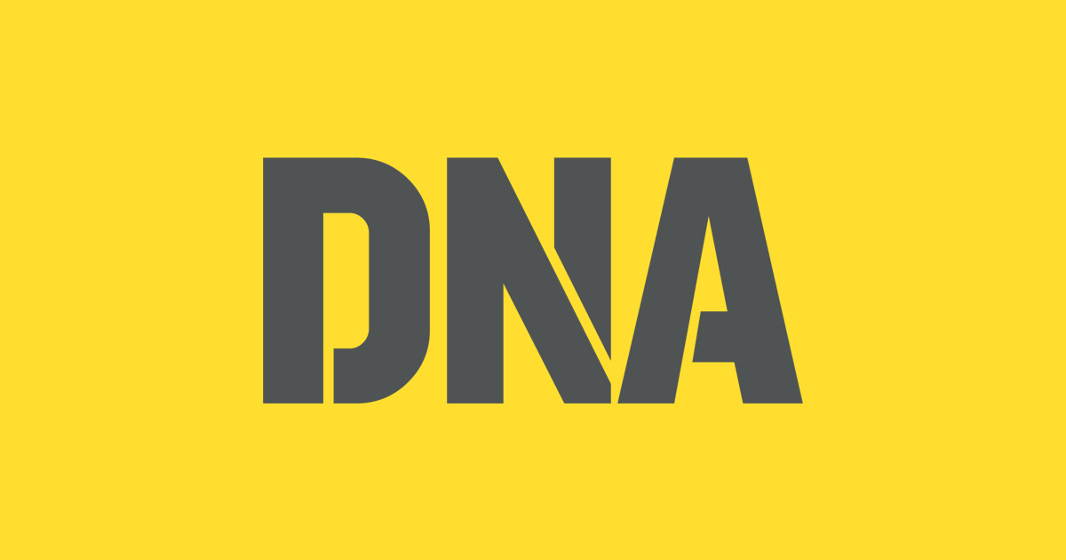 www.dnaindia.com