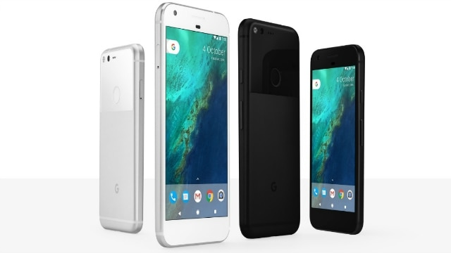 The Google Pixel 2 could improve the camera, and introduce a second budget-friendly model