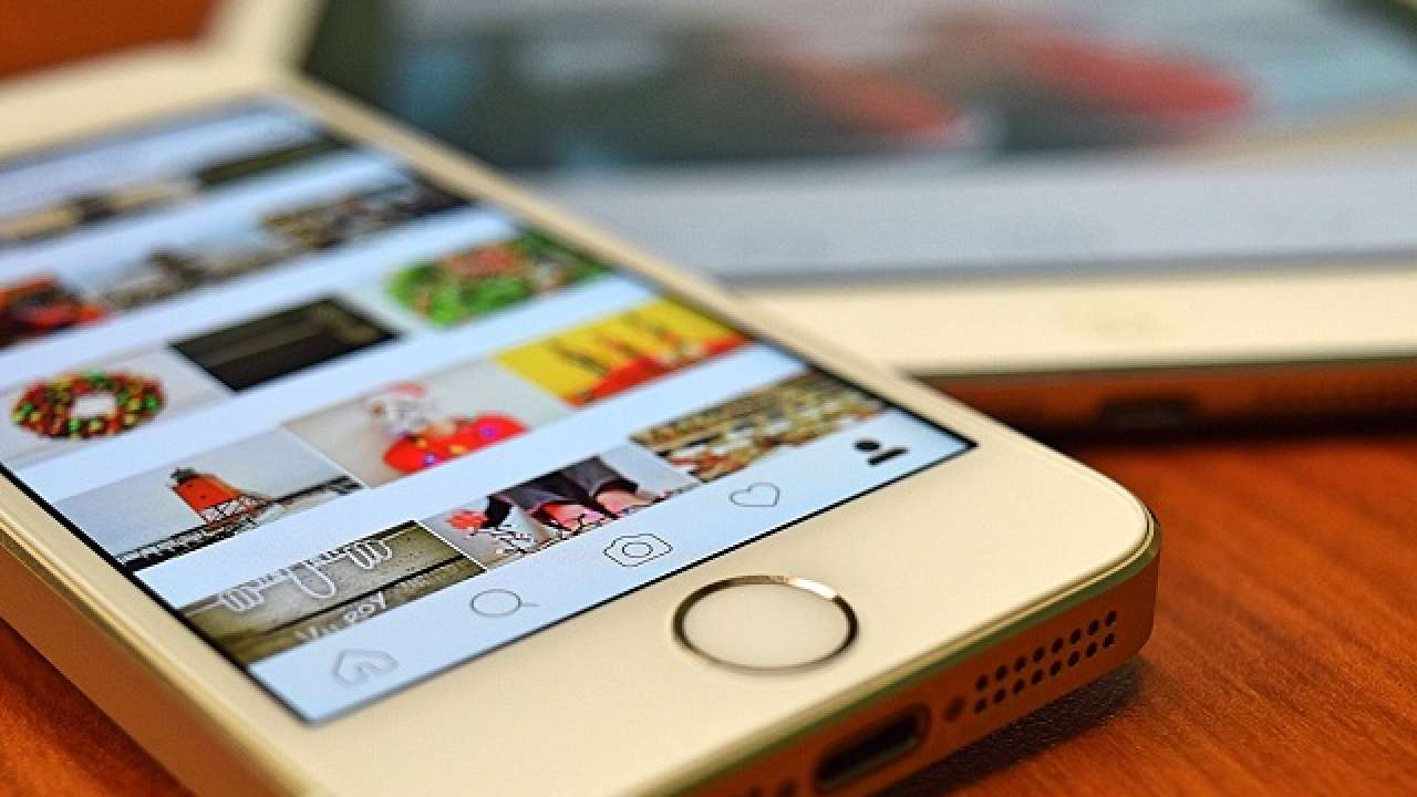 Instagram introduces new payments features: Here's how to use it