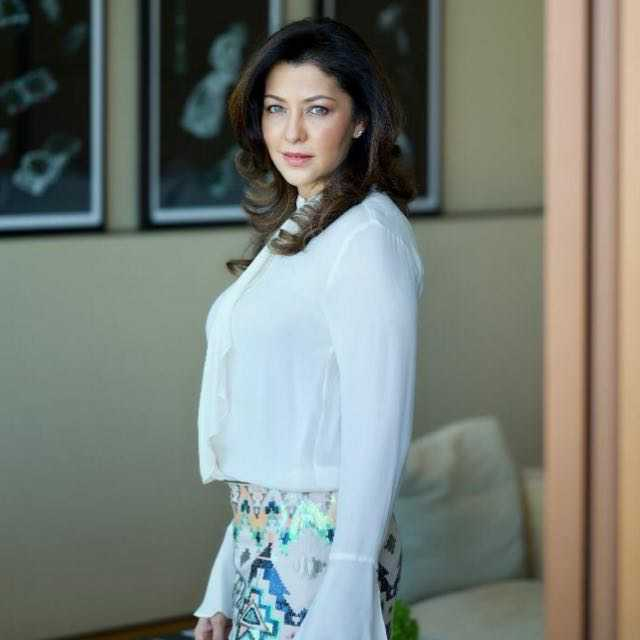 DNA Exclusive: Bollywood actress Aditi Govitrikar points out what could trigger depression among Bollywood celebrities