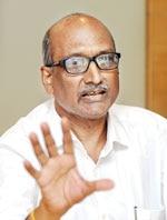 DNA Samwad: Hum Sab Ek Hain - Is Hindi the unifier of multilingual India?