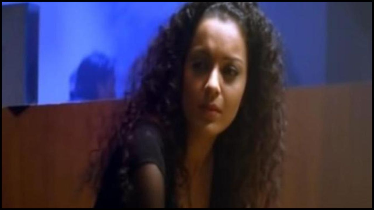Kangana auditioned for Gangster'