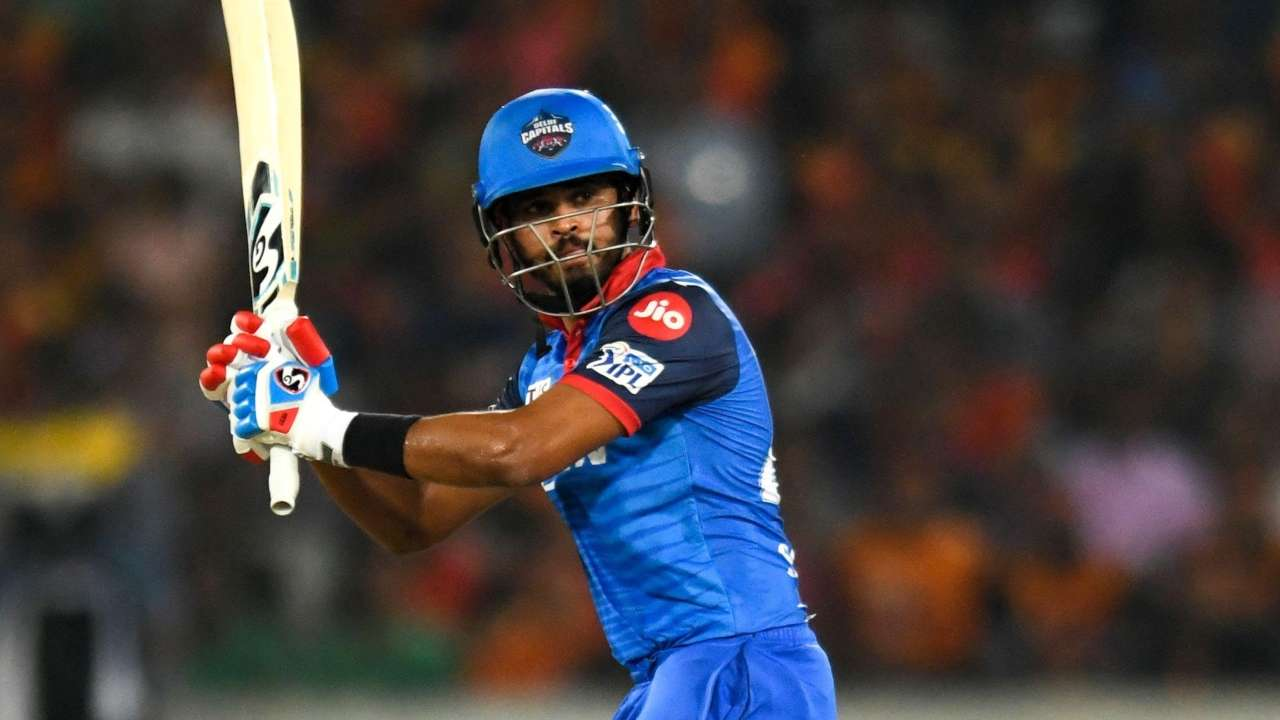 IPL in UAE | IPL 2020: Shreyas Iyer explains Rahane, Ashwin's expected impact on Delhi Capitals | Cricket News