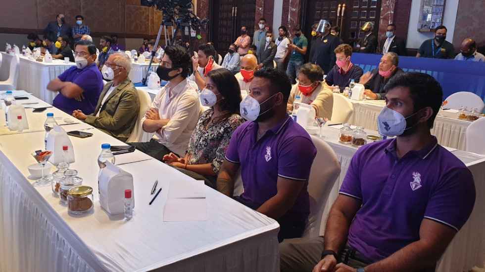 IPL 2021 Auction: These cricketers could attract the ...