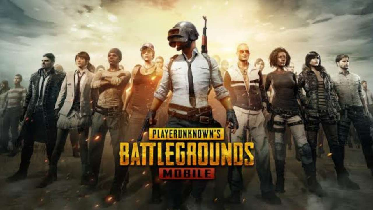 PUBG Mobile India launch, reason behind delay, PUBG Mobile 1.3 Version Beta - Latest updates - DNA India