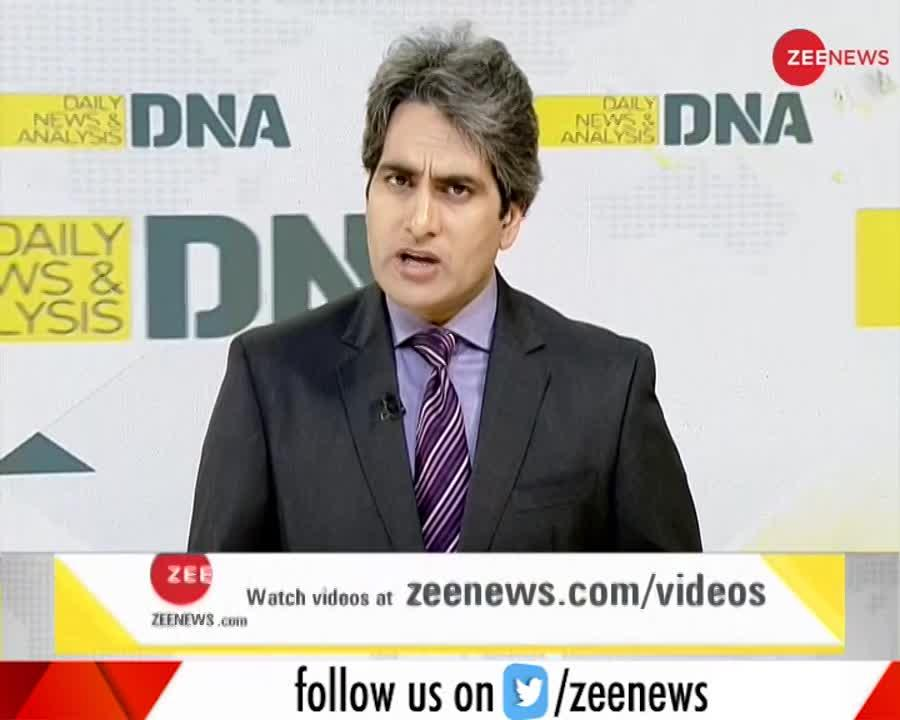 DNA: EC announces poll dates for TN, Assam, Kerala, WB, and Puducherry