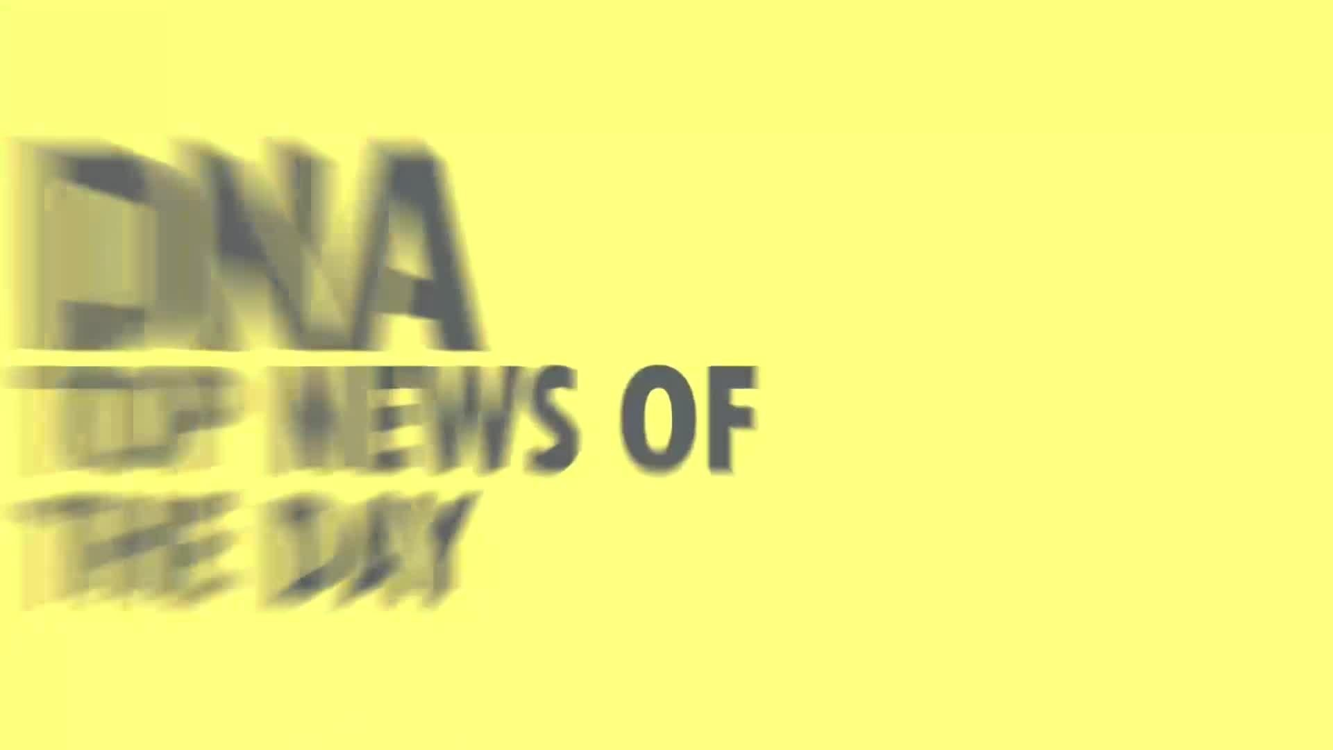DNA: Top News of the Day | March 03, 2021