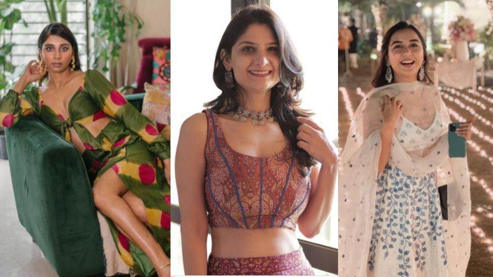 International Women's day 2021: From biker to blogger, meet India's top 5 women social media influencer