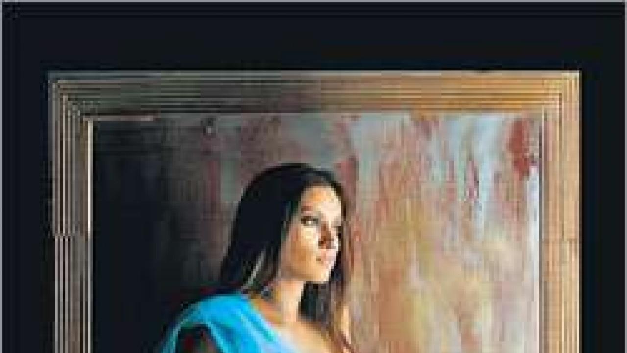 Nikii Daas Wallpapers Lovely isbns Print Pdf Best Quality