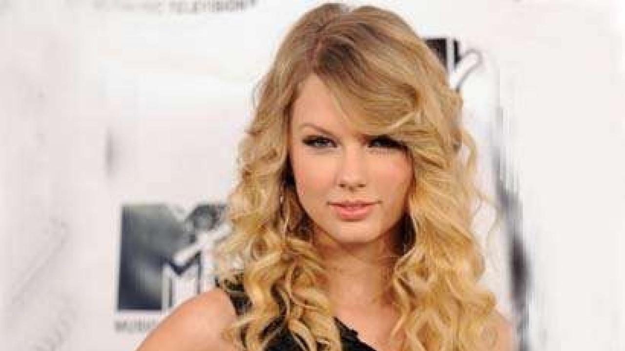 Ar Rahman S My Favourite Indian Artist Taylor Swift