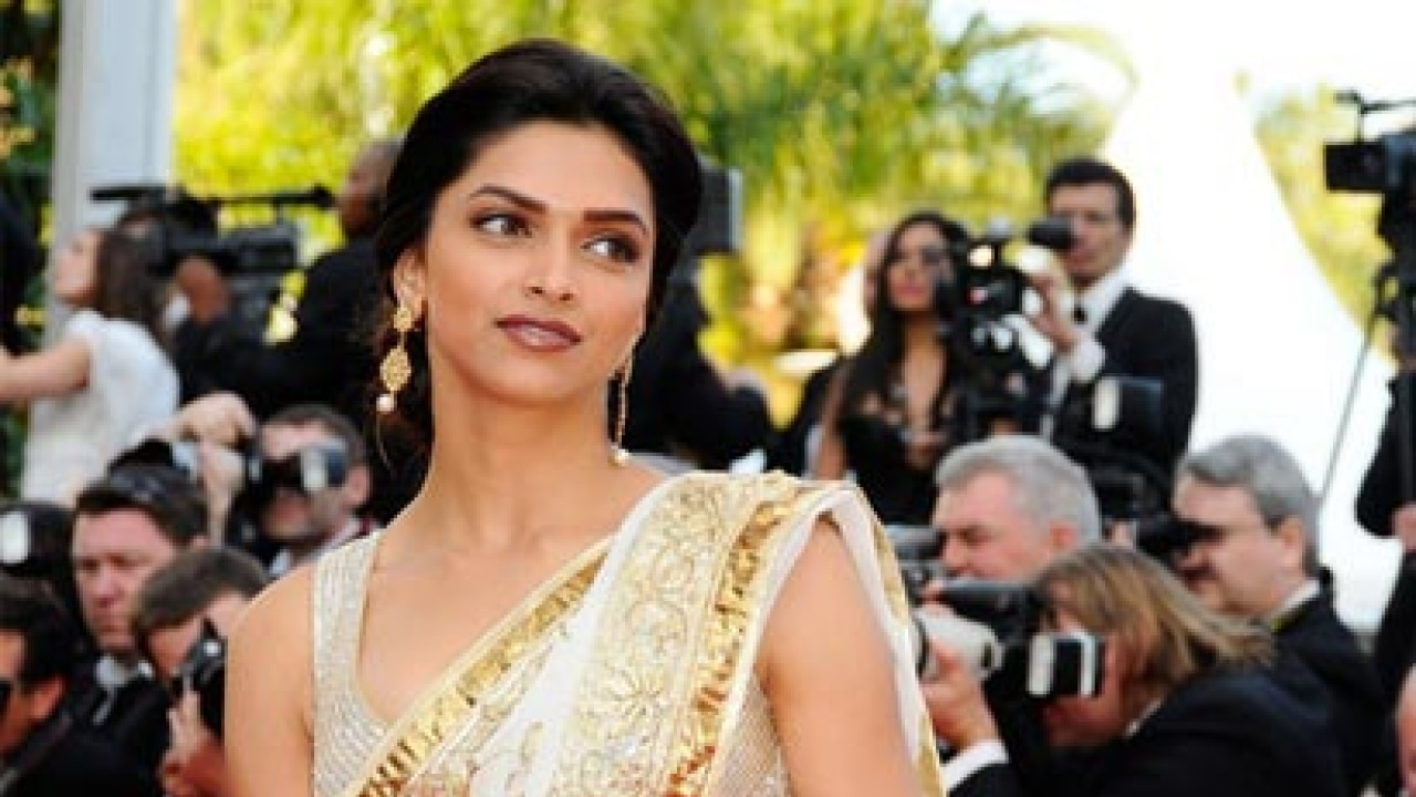 Deepika Padukone's wardrobe up for grabs on online ...