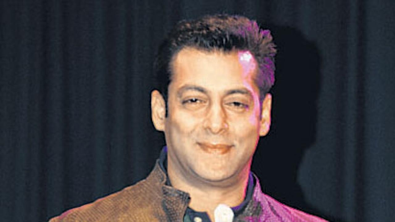 Tere Naam 2 Cannot Happen Without Salman Khan