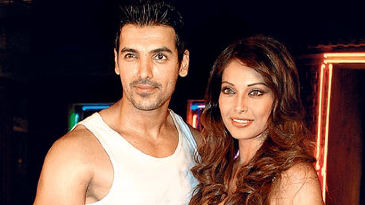 Image result for bipasha with john, india.com