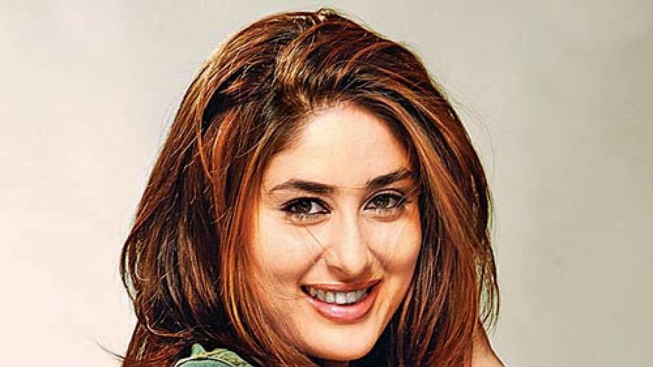 Bollywoods Trendiest Hair Styles