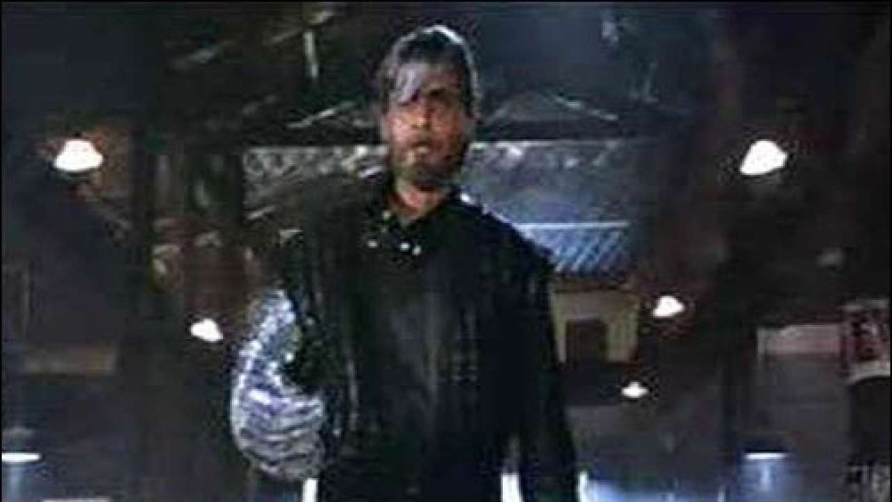 10 most popular dialogues of Amitabh Bachchan