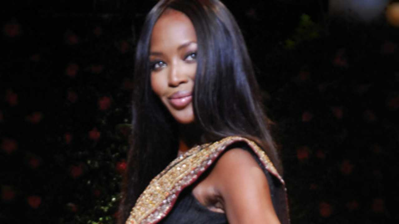 Naomi Campbell flew to Jodhpur to complete preparations for the anniversary of Doronin 05.11.2012 86