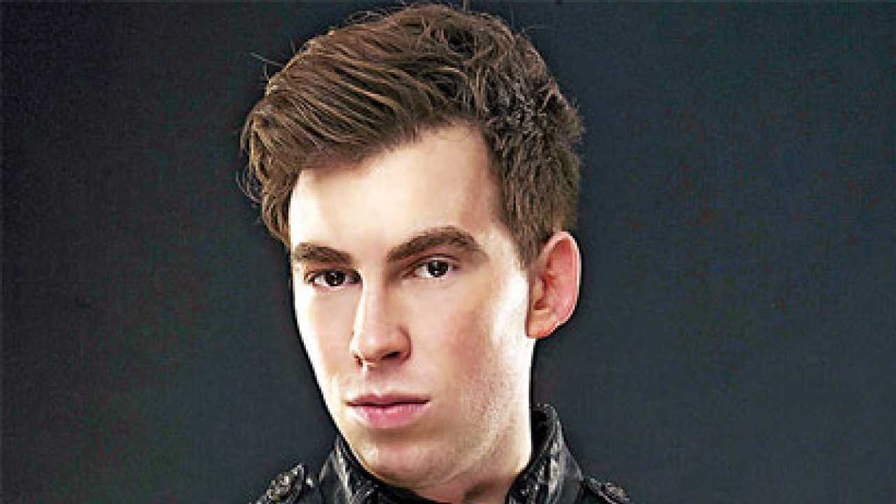 Dj hardwell to record with pc and honey singh thecheapjerseys Gallery