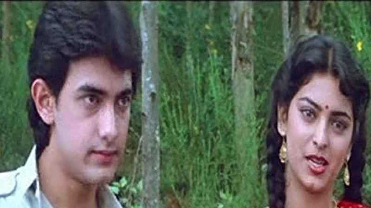 Qayamat Se Qayamat Tak Turns 25 Aamir Khan Plans Special Screening