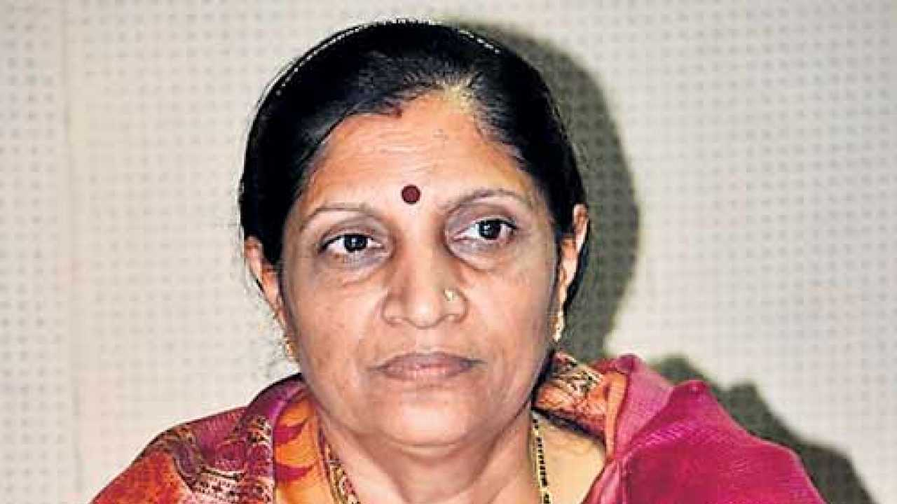 Mamata Shankar pictures
