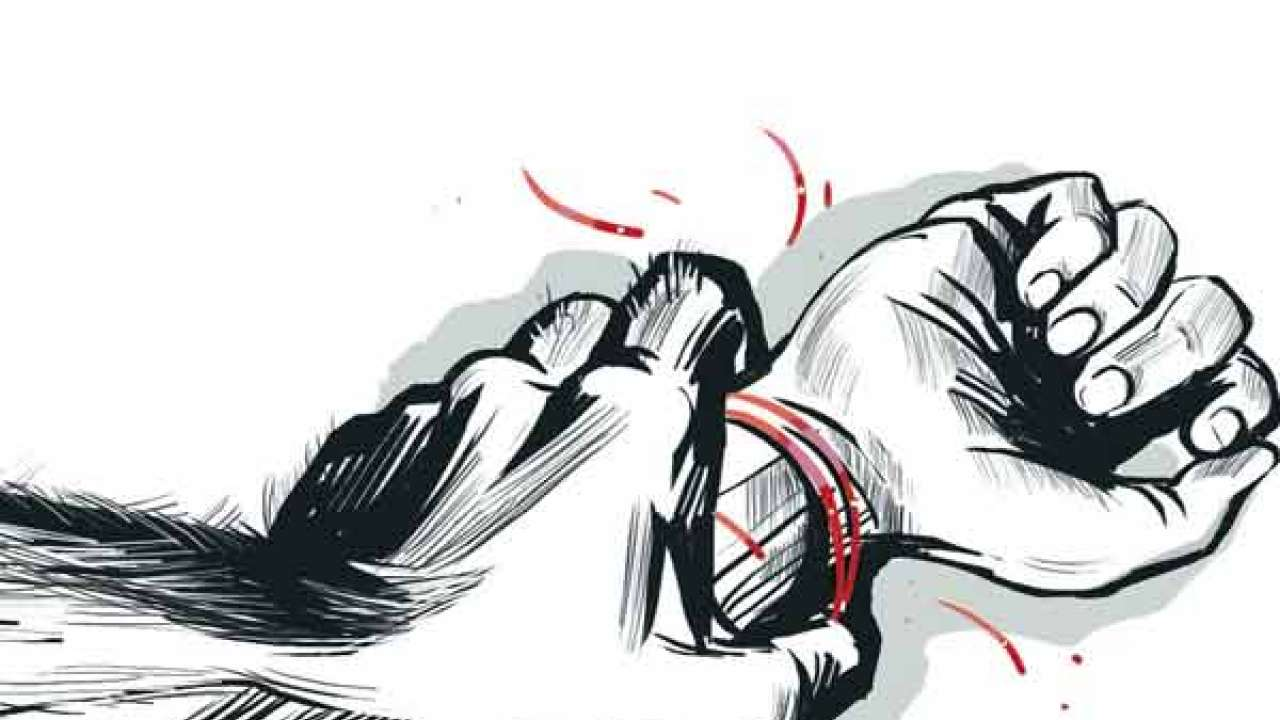 Three arrested for gang raping 16 year old in mumbais goregaon area