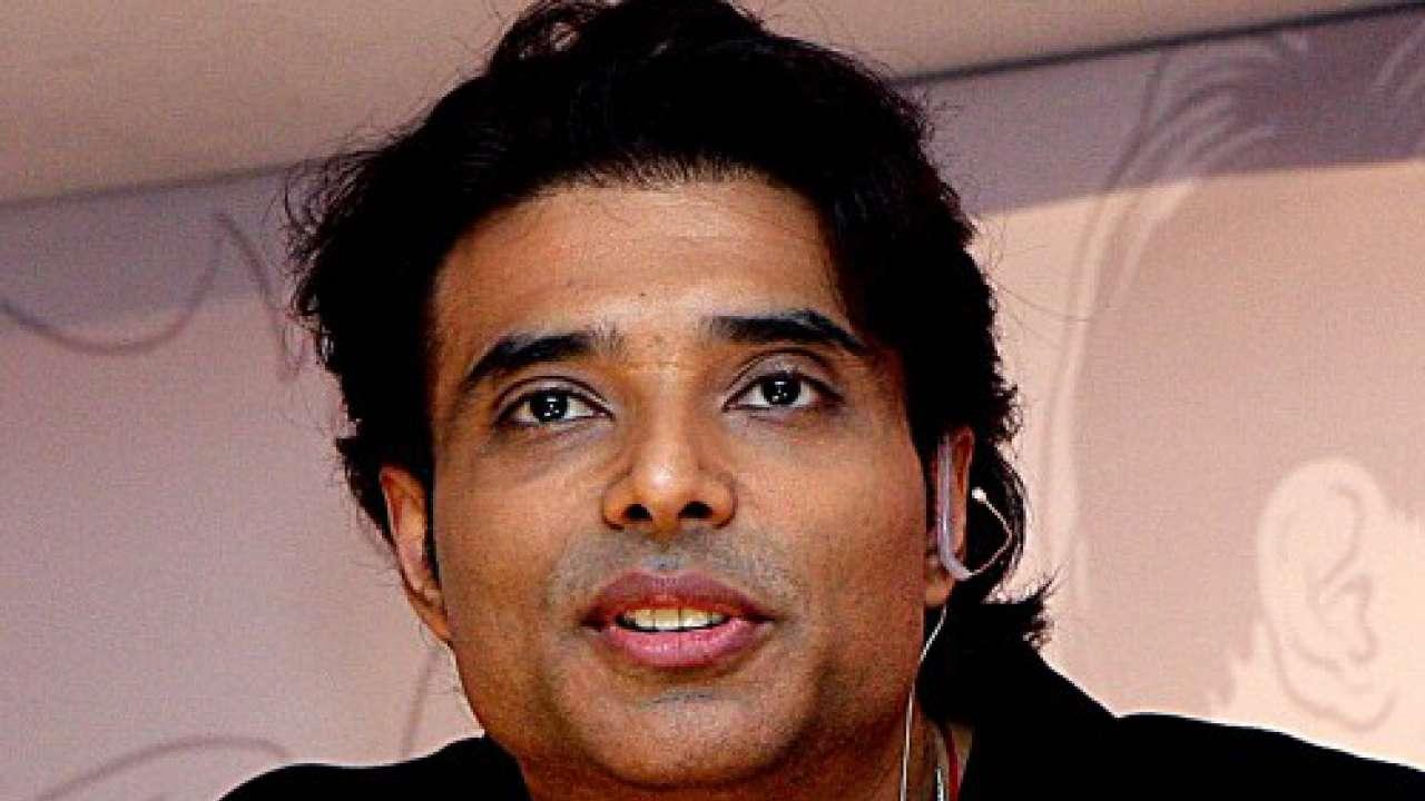 Uday Chopra Body Uday Chopra und...