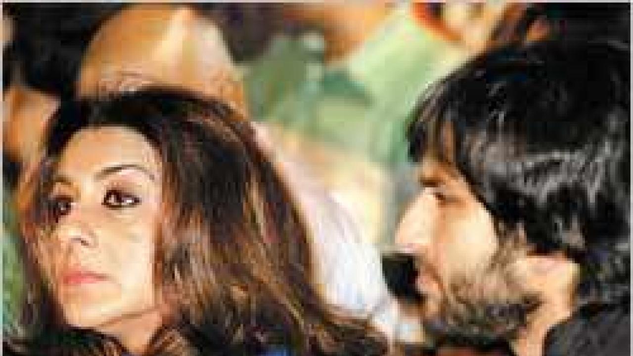 natasha sippy and anil thadani