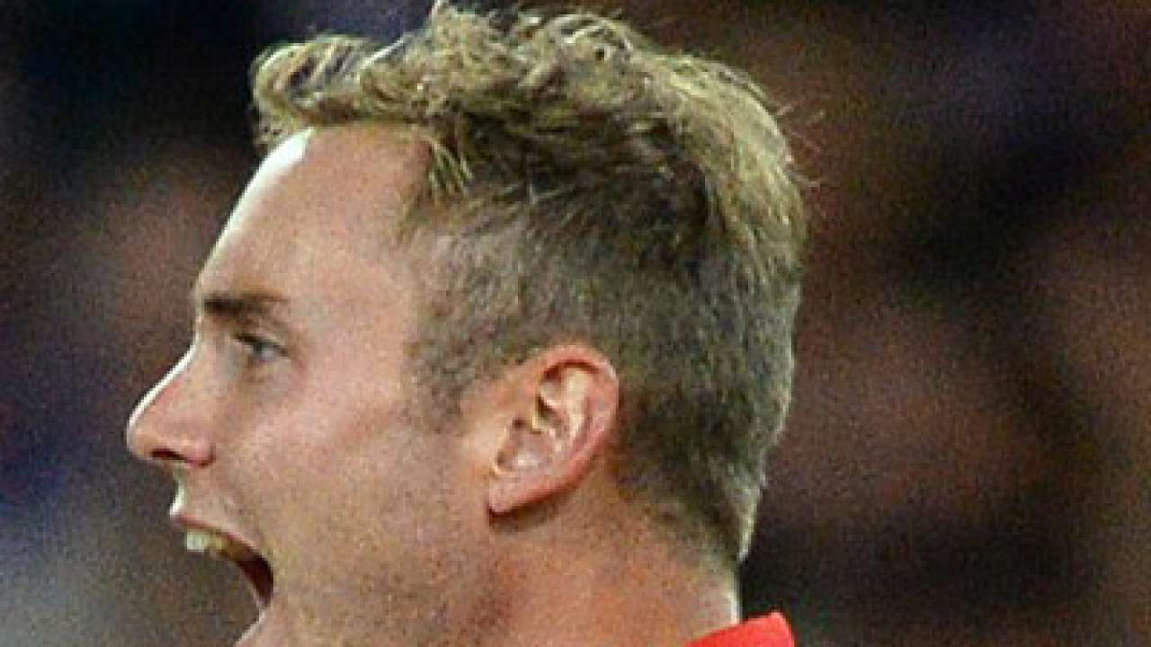 Stuart Broad Says Kevin Pietersen Was Sacked In England S Best Interests