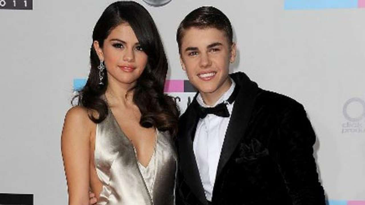 selena gomez and niall horan dating 2013