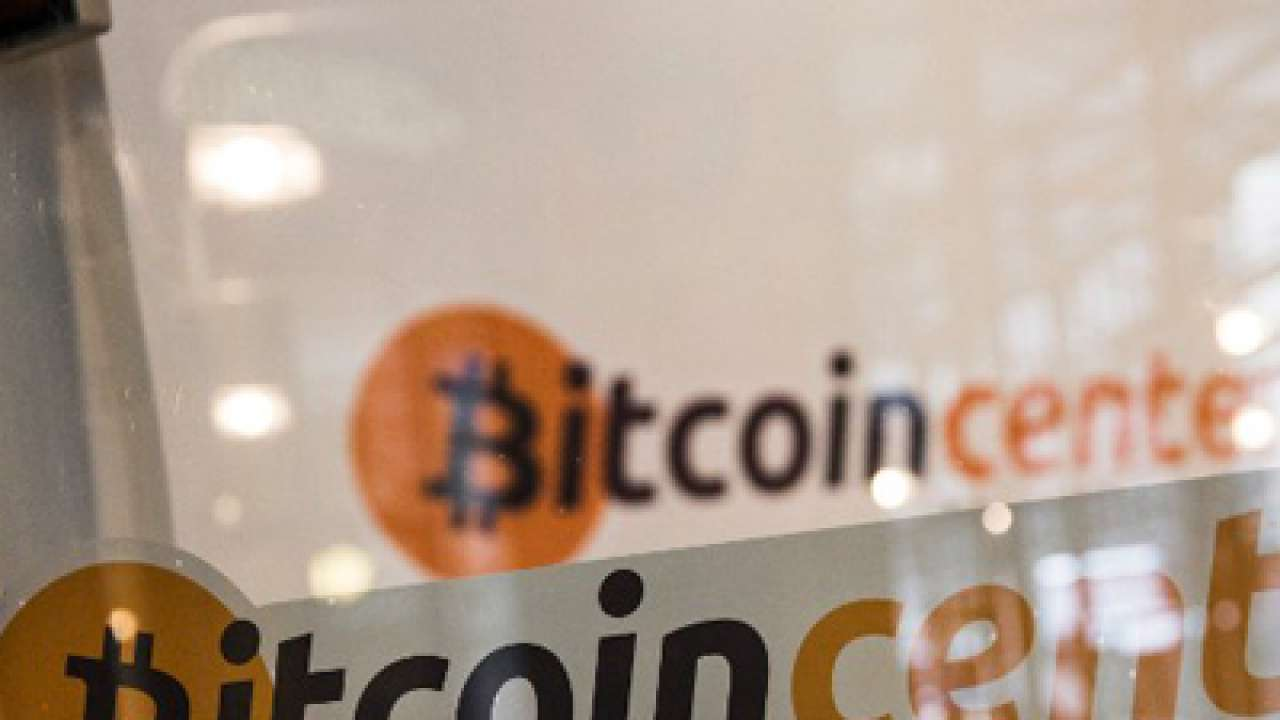 Japan exchange collapses leading to Bitcoin investors losing money