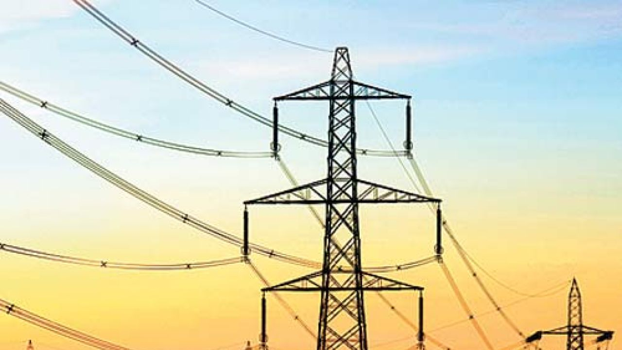 World S Second Tallest Power Transmission Towers In West Bengal
