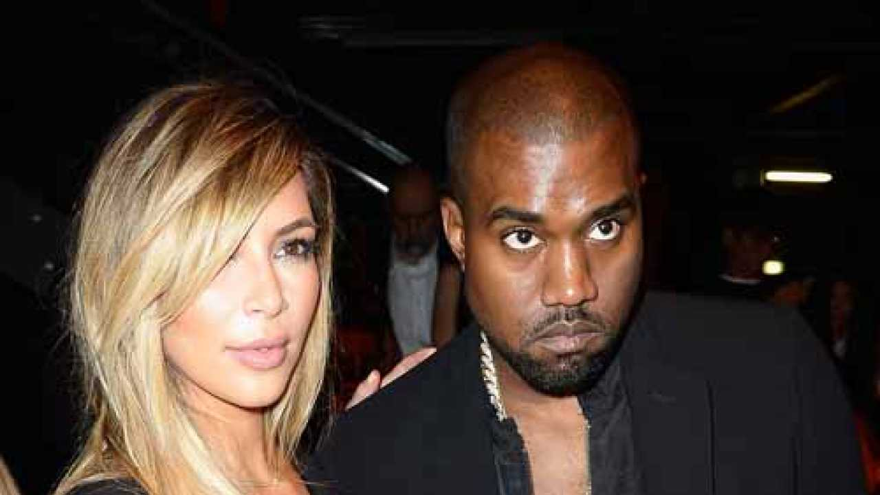 Kanye West wants wife Kim Kardashian to quit 'Keeping Up With The Kardashians'