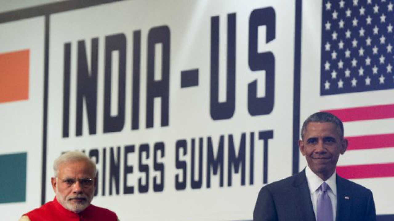 All you need to know about agreement reached by India and US on nuclear liability issue