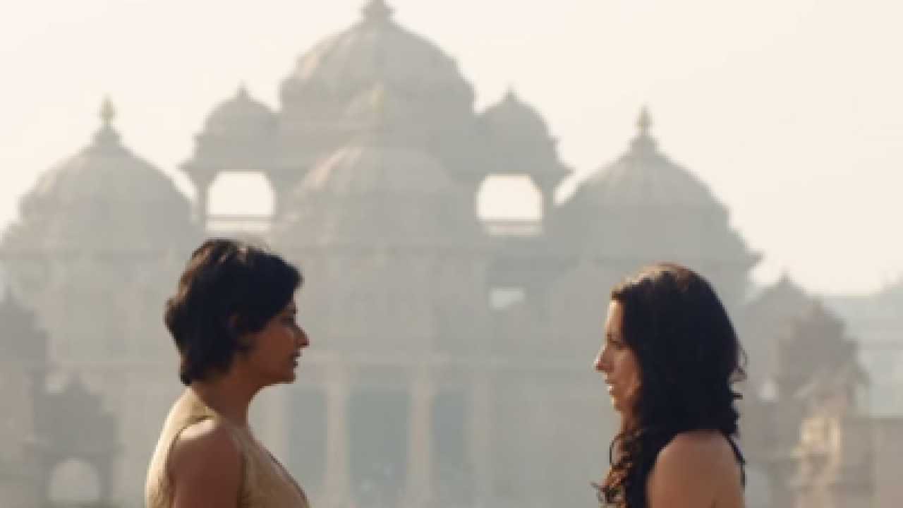 Censor Board strikes again, bans movie on homosexuality