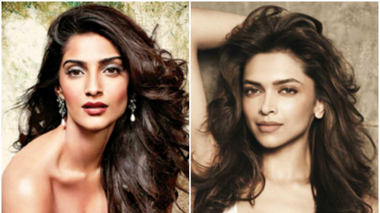 Sonam Kapoor attacks Deepika Padukone again, slams her 'My Choice' video