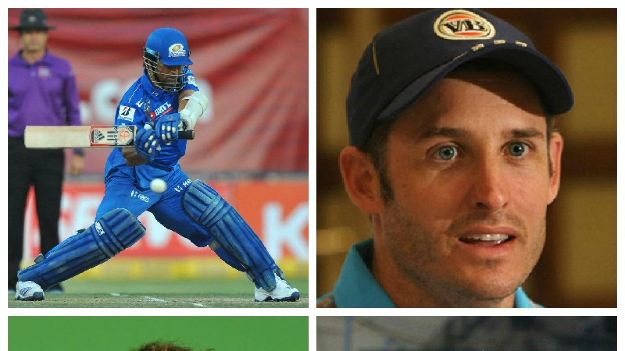 ba7bb8447b2 Season-ending Orange Cap winners in IPL history