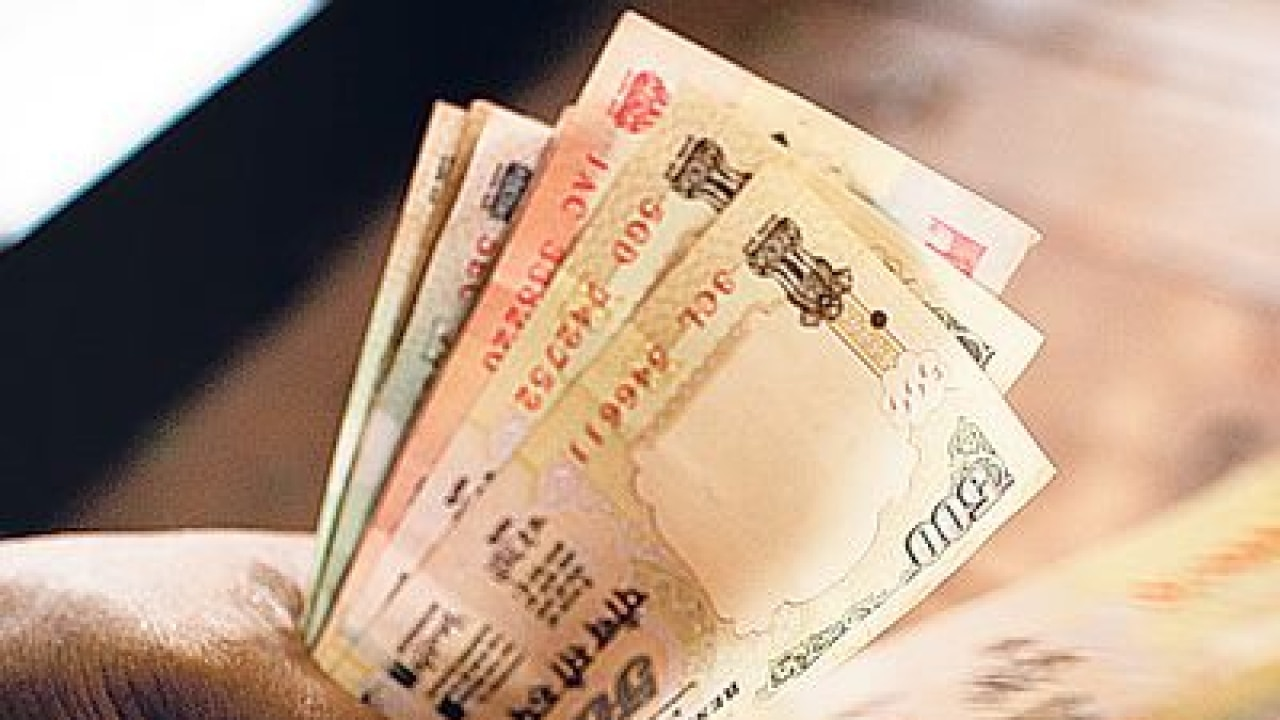 India, Poland set trade target of $5 billion by 2018