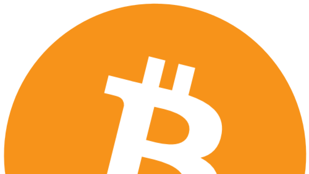 bitcoin investment banking