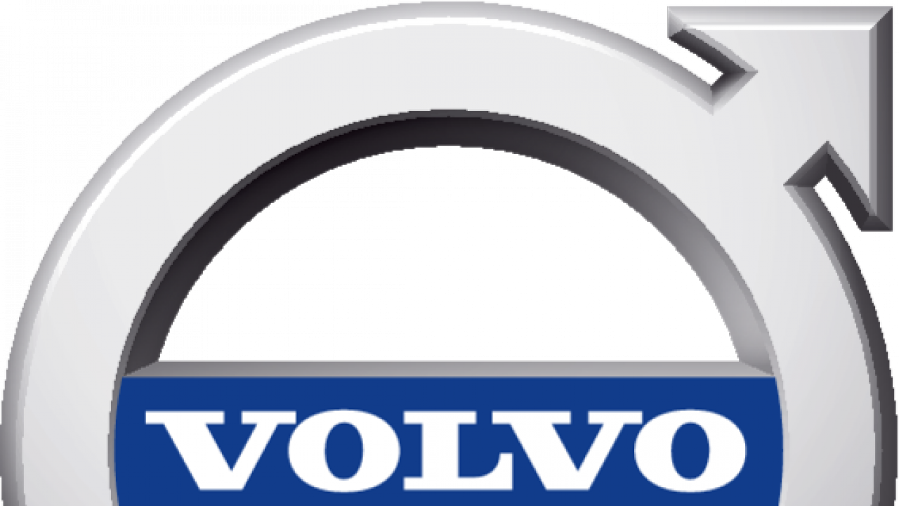Volvo Eyeing 10 Share In Luxury Car Market In India