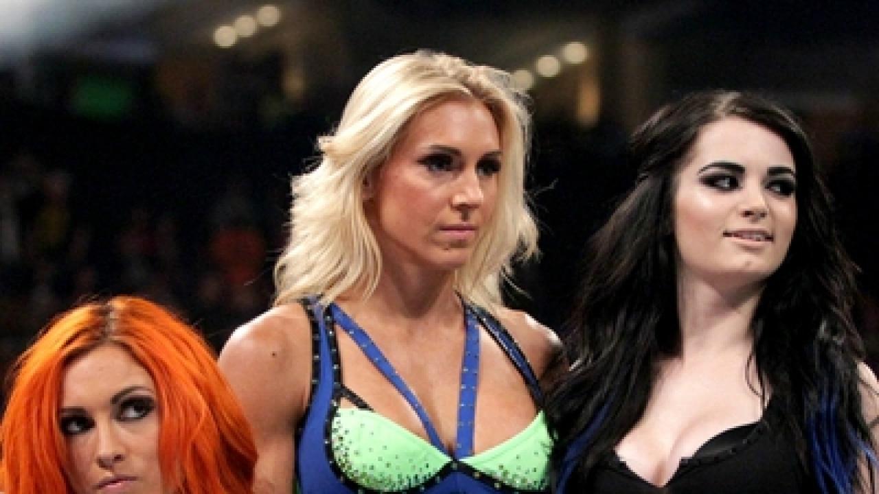 Porn wwe paige Paige (WWE)
