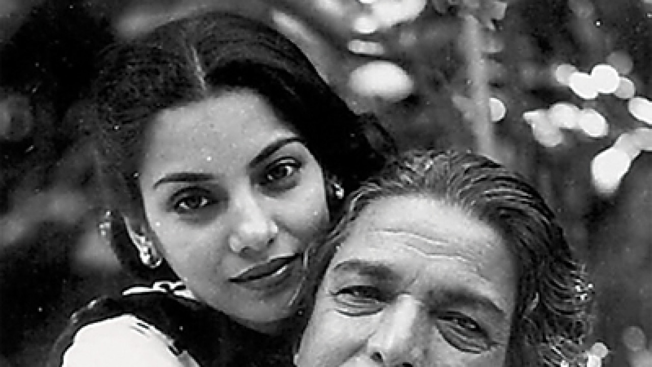 Discussion on this topic: Norma Terris, shabana-bakhsh/