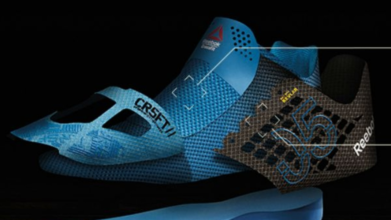 58b40e9fb165 Kevlar Technology to make this shoe rock solid