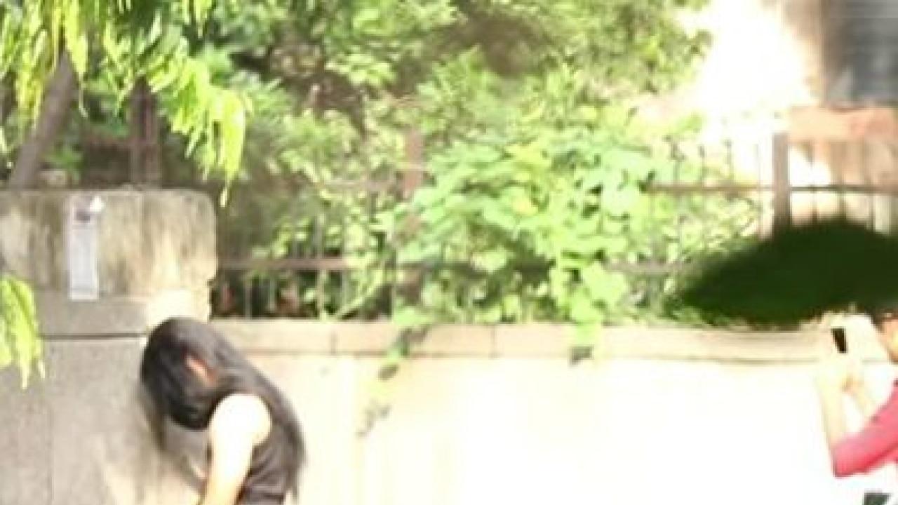 Yaoi humiliation