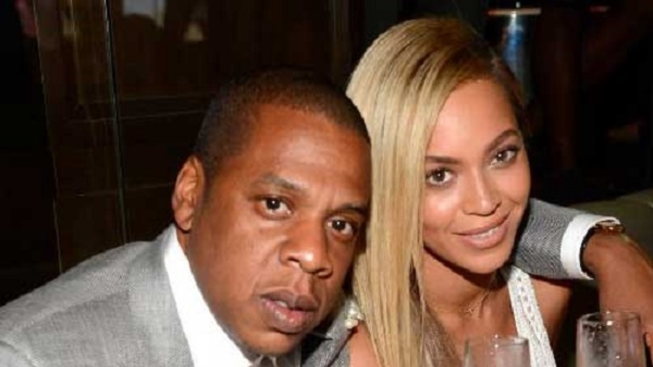 Beyonce should be covered up: Minister Louis Farrakhan tells Jay Z