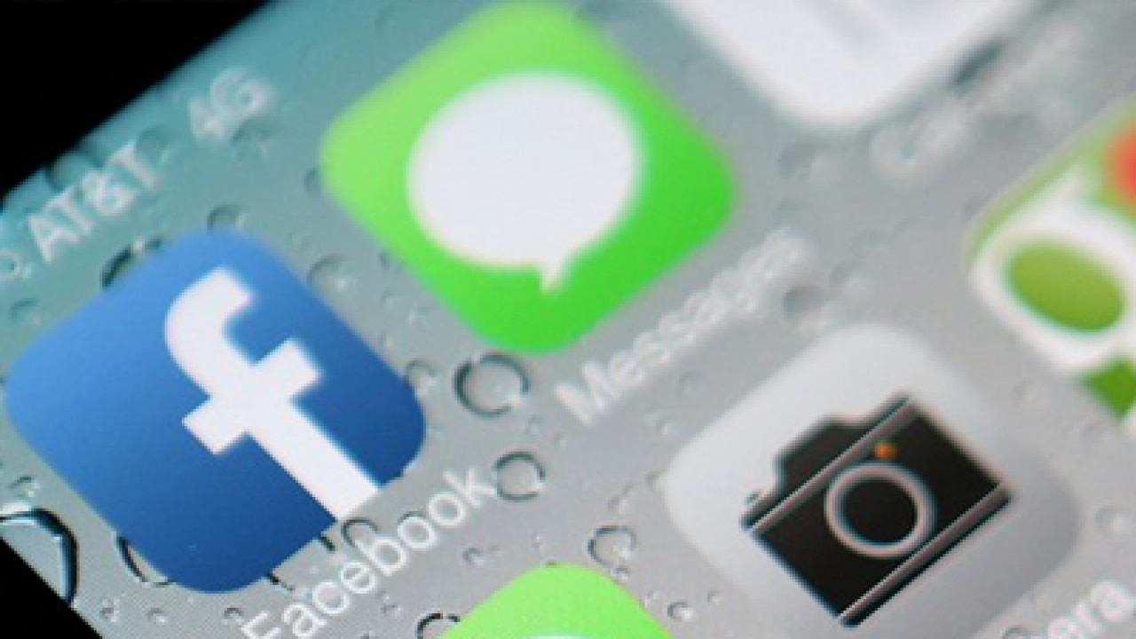 Govt's new policy will make deleting Whatsapp messages illegal