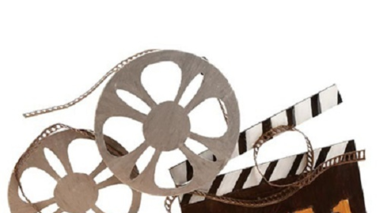 Kannada film industry: New policy to be framed by state-appointed panel