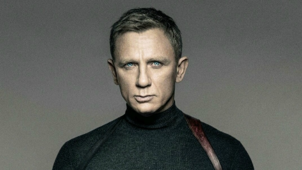 Spectre: The final trailer for the James Bond flick is bigger and better!