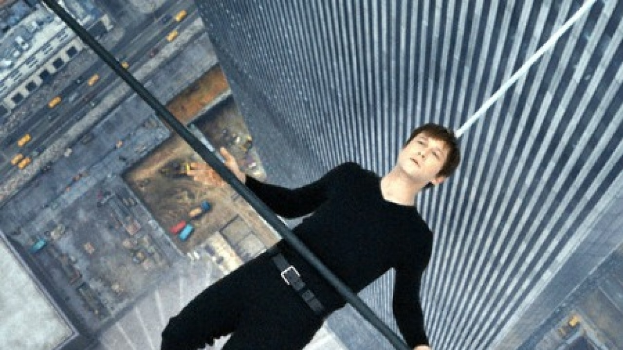 'The Walk' review: A visually compelling movie that is worth a watch