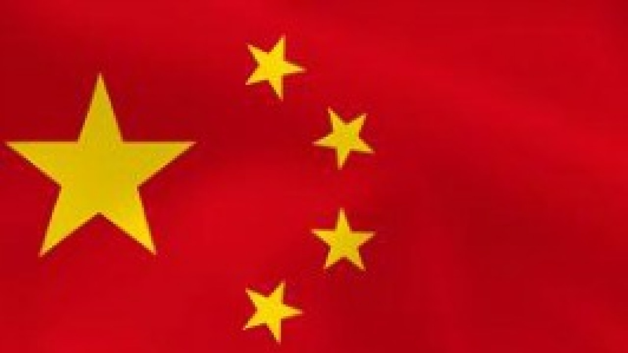 China says Russia, US must avoid fighting proxy war in Syria
