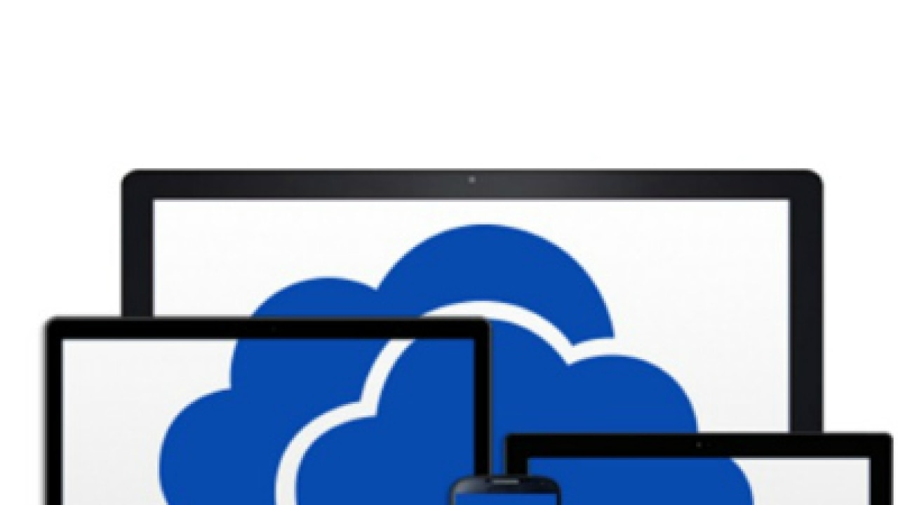 Microsoft slashes unlimited OneDrive storage as trolls