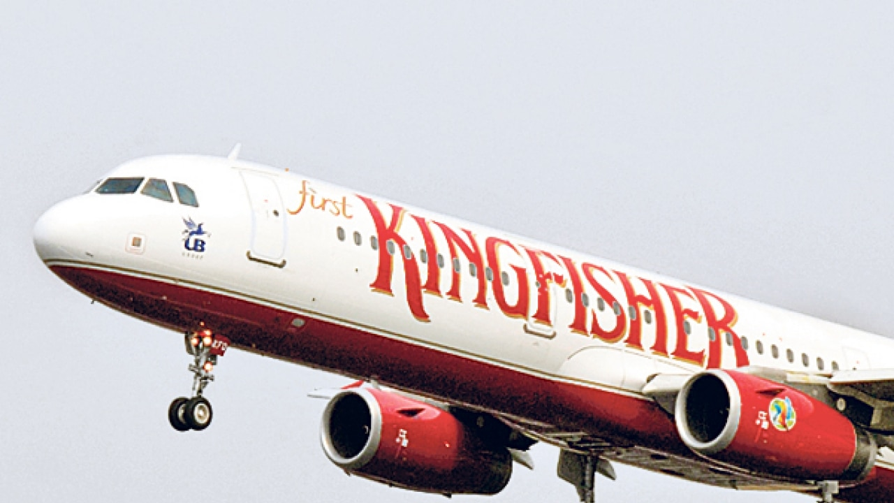 objectives of kingfisher airlines In 7th chapter you will find the list of all the literature that i have attached2 objectives the main objectives of the study of this project are - to study the growth and expansion of kingfisher airlines to compare kingfisher airlines with other airlines possible aspect 1.